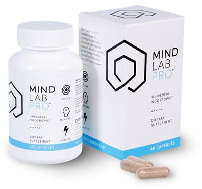 Mind Lab Pro FAQ